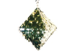 2-quartz_gold2