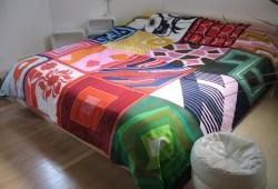 BedspreadScarfF25XLg2