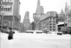 blizzard-new-york-1947-5502