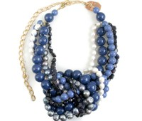 blue_bead_necklace_200x2002
