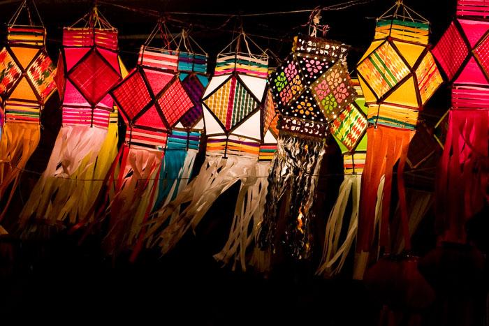Happy Diwali Big Things