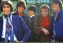 Bee_Gees_2