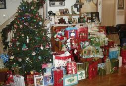 christmas09-307