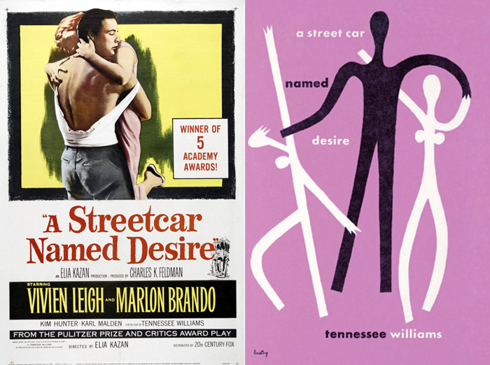 a streetcar named desire short essay A streetcar named desire questions and answers the question and answer section for a streetcar named desire is a great resource to ask questions, find answers, and discuss the novel.