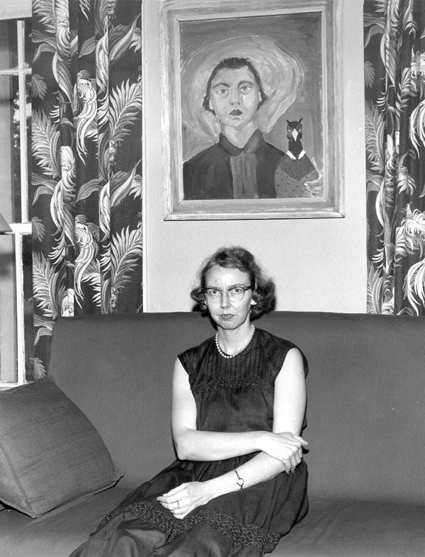massacre and martyrdom in the short story a good man is hard to find by flannery oconnor My spy trailer kru spy boyfriends texts for android here is the better way to read multimedia content free.