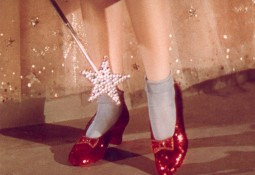 'THE WIZARD OF OZ' FILM STILLS - 1939