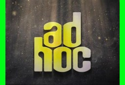 adhoc