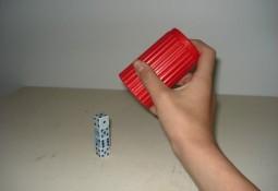 dicestacking